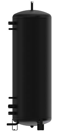 Аккумулирующая емкость 1500 литров DRAZICE NAD 1500 V2 (Чехия), фото 2