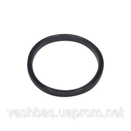 Hayward Уплотнительное кольцо Hayward (SPX1600R)