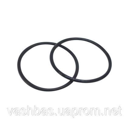Hayward Уплотнительное кольцо крана Hayward фильтра Side PWL (SX200Z4PAK2)