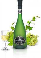 Ракия Peshtera виноградная Rakia 0,7л 40% (Болгария, ТМ Peshtera)