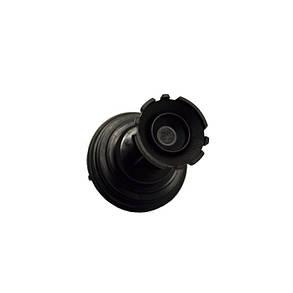 Фильтр насоса для стиральной машины Lg 5006EN3017, фото 2