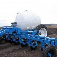 Емкости для перевозки, транспортировки воды, кас, опрыскивателя 6000, 5000, 3000, 2000, 1000 литров