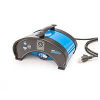 Aquabot Пульт Pool-Rover A78002