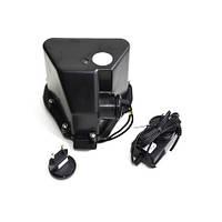 Watertech Запасной мотор для Pool Blaster MAX CG PBA003CGCHEU