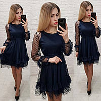 Платье женское АВАА101