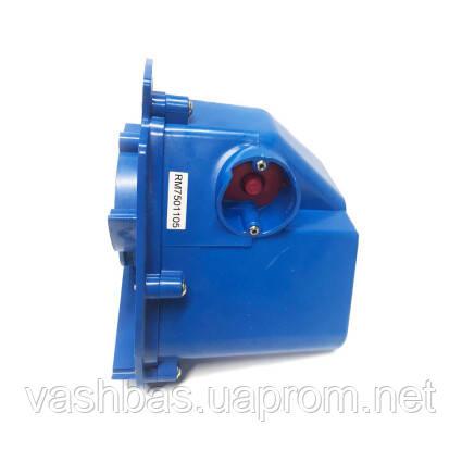 Watertech Запасной мотор для Pool Blaster Lithium 11.1 В