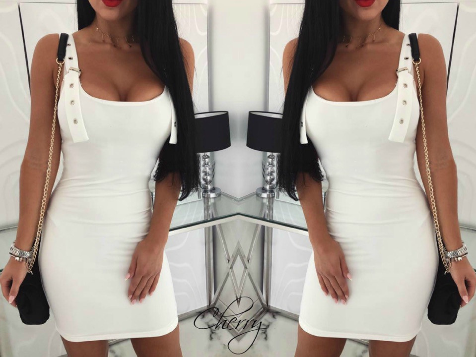 Платье женское 242ум