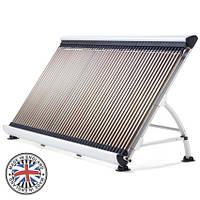 Elecro Солнечная система Elecro Thermecro 16 (16 трубок)