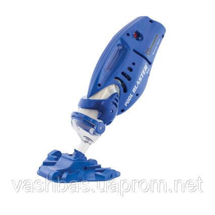 Watertech Ручной пылесос Watertech Pool Blaster MAX CG (Li-ion) уцененный