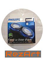 Бритвенная головка для Philips HQ4
