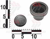 Колпак рейки рулевого механизма ВАЗ 1118, 2110-2112 левый корот.