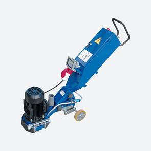 Шліфувальна машина для паркету, бетону (кромочник) GPM-240