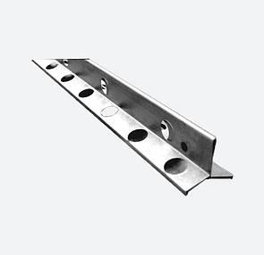 Т-профиль металлический ПДШ Т-45