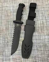 Тактический нож Gerber 1268А 32см c Чехлом