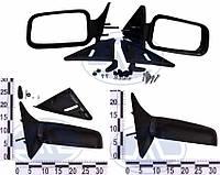 Зеркало наружное ВАЗ 2110 (лев., прав.) с уголками и винтами, к-т
