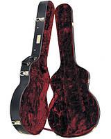 Кейс для гитары Tokai LP-150
