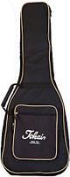 Чехол для гитары Tokai SG-3SES