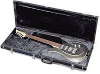 Кейс для гитары Tokai Talbo ЕР-260