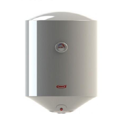 Бойлер Novatec Standard Plus NT-SP-35 (водонагреватель 35 литров)