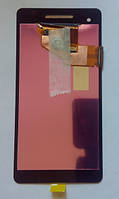 Sony Xperia V LT25i дисплей + сенсор оригінальний тестований