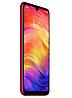 "Xiaomi Redmi Note 7 Nebula Red 4/64 Gb, 6.3"", Snapdragon 660, 3G, 4G (Global Rom), фото 4"