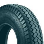 Грузовые шины 10,00R20 И-309 Росава