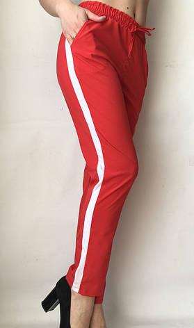 Женские летние штаны N°15 К, фото 2