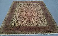 Ковры восточные, продажа ковров из шелка и шерсти