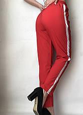 Женские летние штаны N°15 К, фото 3