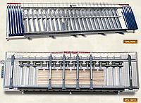Прессы для производства клееных балок SP/L