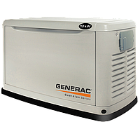 Газовая электростанция Generac 6271 (5916) (13 кВт)