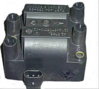Модуль зажигания ВАЗ 2112