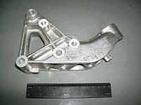 Кронштейн опоры двигателя ВАЗ 2110 (стар.обр) Гусак