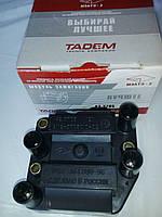 Модуль зажигания 2112-3703010-02  МЗАТЭ-2