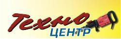 """ТзОВ """"ТЕХНО-ЦЕНТР ПЛЮС"""""""