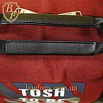 Дорожная спортивная сумка TONGSHENG-25л., фото 6
