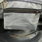 Дорожная спортивная сумка TONGSHENG-25л., фото 7