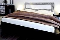 Ліжко двоспальне Віола / Viola Міро Марк / Кровать двуспальная Виола