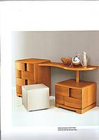 SMA, Италия: Кровати, тумбы, шкафы, туалетные столики. Доступны в разных цветах и размерах по выбору заказчика!!!