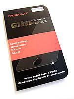 Защитное стекло Mocolo для Lenovo K3 Note