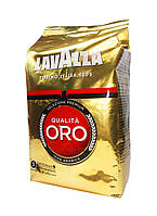 Зернова кава Lavazza Qualita Oro 1кг