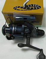 Катушка «Cobra» CB240