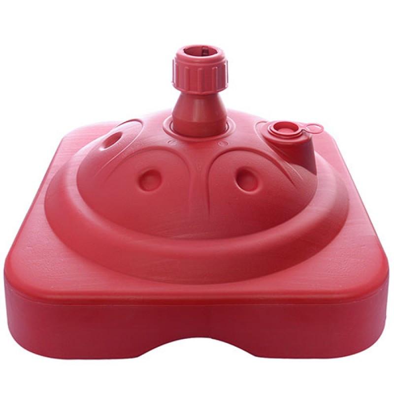 Подставка (водный резервуар) для пляжного зонтика, R83112