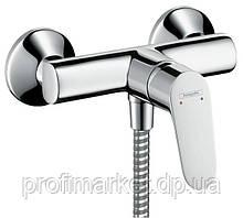 Смеситель для душа Hansgrohe Focus 31960