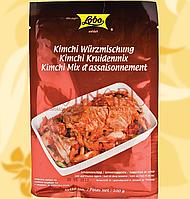 Соус Мікс, Кімчі,  Lobo, Kimchi Sauce Mix, 100г, Таїланд, Дж