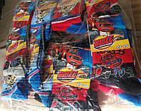 Детские носки для мальчиков Disney оптом ,23/26,27/30,31/34 pp. [23/26]