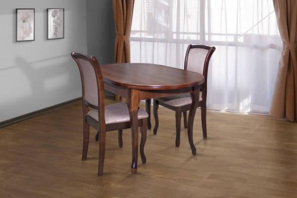 """Стол """"Вена-3"""", фото 2"""