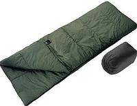 Мешок спальный Кемпинг S642