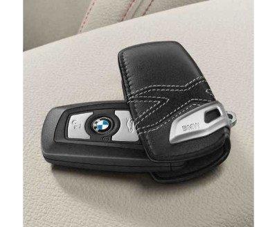 Футляр для ключа BMW xLine