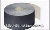 Шлифовальная липучка на бумажной основе NORDICFLEX (Nordicflex-Grey) 115мм*50м P120